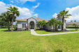 Photo of 8230 Snowy Egret Place, BRADENTON, FL 34202 (MLS # A4406461)
