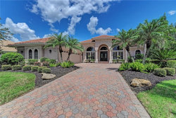 Photo of 7531 Rigby Court, LAKEWOOD RANCH, FL 34202 (MLS # A4406508)