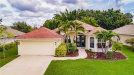 Photo of 151 Wading Bird Drive, VENICE, FL 34292 (MLS # A4406519)