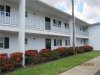 Photo of 103 47th Avenue Drive W, Unit 181, BRADENTON, FL 34207 (MLS # A4406548)