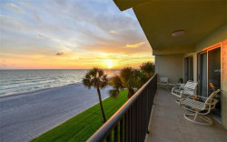 Photo of 3235 Gulf Of Mexico Drive, Unit A305, LONGBOAT KEY, FL 34228 (MLS # A4406597)