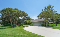 Photo of 4371 Oak View Drive, SARASOTA, FL 34232 (MLS # A4406678)