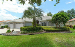 Photo of 6316 Westward Place, UNIVERSITY PARK, FL 34201 (MLS # A4406687)
