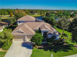 Photo of 13515 Brown Thrasher Pike, LAKEWOOD RANCH, FL 34202 (MLS # A4406735)