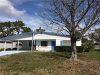 Photo of 3602 17th Avenue W, BRADENTON, FL 34205 (MLS # A4406744)