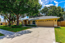 Photo of 4426 Diamond Circle W, SARASOTA, FL 34233 (MLS # A4406766)