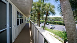 Photo of 6800 Gulf Of Mexico Drive, Unit 191, LONGBOAT KEY, FL 34228 (MLS # A4406984)