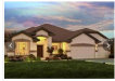 Photo of 13093 Utopia Loop, BRADENTON, FL 34211 (MLS # A4406997)