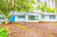 Photo of 504 Canal Way, NOKOMIS, FL 34275 (MLS # A4407176)