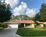 Photo of 125 Da Vinci Drive, NOKOMIS, FL 34275 (MLS # A4407248)