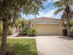 Photo of 3039 27 Court E, PALMETTO, FL 34221 (MLS # A4407523)