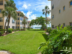 Photo of 3808 Gulf Of Mexico Drive, Unit E107, LONGBOAT KEY, FL 34228 (MLS # A4407765)