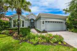 Photo of 12326 Thornhill Court, LAKEWOOD RANCH, FL 34202 (MLS # A4407798)