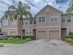 Photo of 4008 Deberry Drive, SARASOTA, FL 34233 (MLS # A4407813)