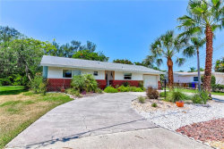 Photo of 7049 Longboat Drive N, LONGBOAT KEY, FL 34228 (MLS # A4407916)