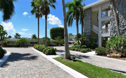 Photo of 100 Sands Point Road, Unit 325, LONGBOAT KEY, FL 34228 (MLS # A4407938)