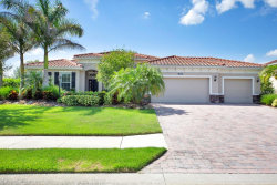 Photo of 14615 Sundial Place, LAKEWOOD RANCH, FL 34202 (MLS # A4407990)