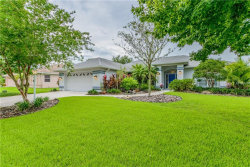 Photo of 6231 35th Avenue E, PALMETTO, FL 34221 (MLS # A4408054)