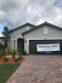 Photo of 17308 Freeport Terrace, LAKEWOOD RANCH, FL 34202 (MLS # A4408063)