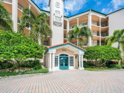 Photo of 5420 Eagles Point Circle, Unit 306, SARASOTA, FL 34231 (MLS # A4408083)
