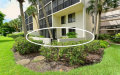 Photo of 1975 Gulf Of Mexico Drive, Unit G4-102, LONGBOAT KEY, FL 34228 (MLS # A4408115)