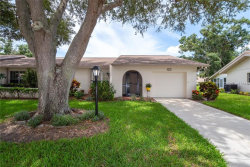 Photo of 4169 Oakhurst Circle W, Unit 3140, SARASOTA, FL 34233 (MLS # A4408160)