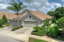 Photo of 7061 Woodmore Terrace, LAKEWOOD RANCH, FL 34202 (MLS # A4408175)