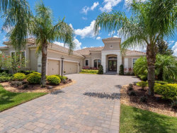 Photo of 15402 Linn Park Terrace, LAKEWOOD RANCH, FL 34202 (MLS # A4408203)