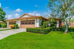 Photo of 4451 Atwood Cay Circle, Unit 7, SARASOTA, FL 34233 (MLS # A4408236)