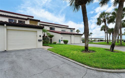 Photo of 2079 Gulf Of Mexico Drive, Unit T1-110, LONGBOAT KEY, FL 34228 (MLS # A4408283)