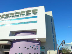 Photo of 1990 Main Street, Unit 11, SARASOTA, FL 34236 (MLS # A4408351)