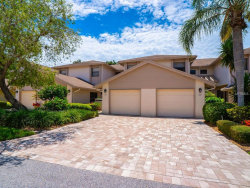 Photo of 1646 Starling Drive, Unit 203, SARASOTA, FL 34231 (MLS # A4408373)
