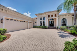 Photo of 7202 Ashland Glen, LAKEWOOD RANCH, FL 34202 (MLS # A4408395)