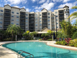 Photo of WINTER GARDEN, FL 34787 (MLS # A4408458)