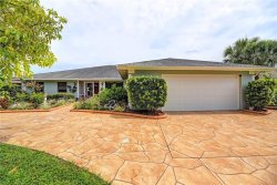 Photo of 5376 Fox Run Road, SARASOTA, FL 34231 (MLS # A4408476)