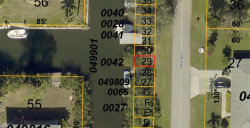 Photo of 0499010042 Suncrest Lane, ENGLEWOOD, FL 34223 (MLS # A4408489)