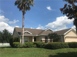 Photo of 4620 Oliver Manor Drive, PARRISH, FL 34219 (MLS # A4408504)