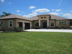 Photo of 15415 Mulholland Road, PARRISH, FL 34219 (MLS # A4408508)