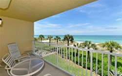 Photo of 4311 Gulf Of Mexico Drive, Unit 304, LONGBOAT KEY, FL 34228 (MLS # A4408551)