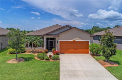 Photo of 10916 55th Court E, PARRISH, FL 34219 (MLS # A4408568)