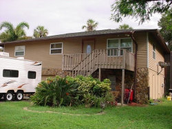 Photo of 619 37th Street Court W, PALMETTO, FL 34221 (MLS # A4408575)