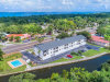 Photo of 2124 N Tamiami Trail, Unit 105, SARASOTA, FL 34234 (MLS # A4408625)