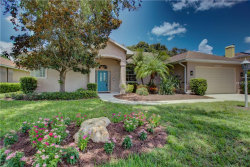 Photo of 5126 Magnolia Pond Drive, SARASOTA, FL 34233 (MLS # A4408731)