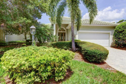 Photo of 8234 Abingdon Court, UNIVERSITY PARK, FL 34201 (MLS # A4408735)