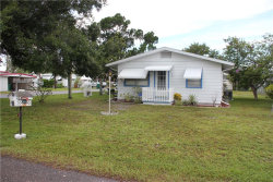 Photo of 1201 12th Avenue W, PALMETTO, FL 34221 (MLS # A4408748)