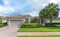 Photo of 7646 Silverwood Court, LAKEWOOD RANCH, FL 34202 (MLS # A4408757)