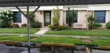 Photo of 6325 Manatee Ave W, Unit 6325, BRADENTON, FL 34209 (MLS # A4408786)