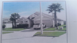 Photo of 4530 Clarkwood Court, LAND O LAKES, FL 34639 (MLS # A4408788)