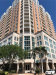 Photo of 1350 Main Street, Unit 1304, SARASOTA, FL 34236 (MLS # A4408908)