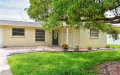 Photo of 3089 Dividing Creek Drive, SARASOTA, FL 34237 (MLS # A4408940)